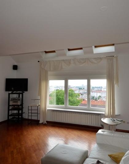 prodaja-zamjena-stan-pantovcak-penthouse-garaza-190-m2-slika-53234718-2